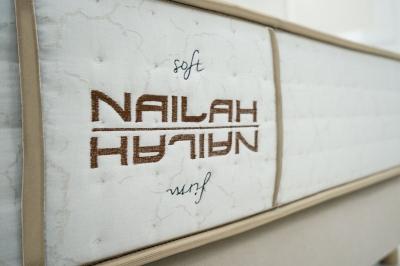 COLCHON NAILAH 4