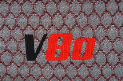 COLCHON V80 BORDADO