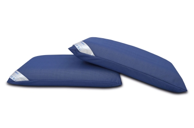 Almohada visco air fresh