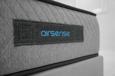 COLCHON AIRSENSE 5