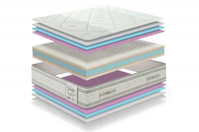 web-velvet-capas