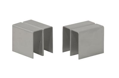 Metal Binding plates
