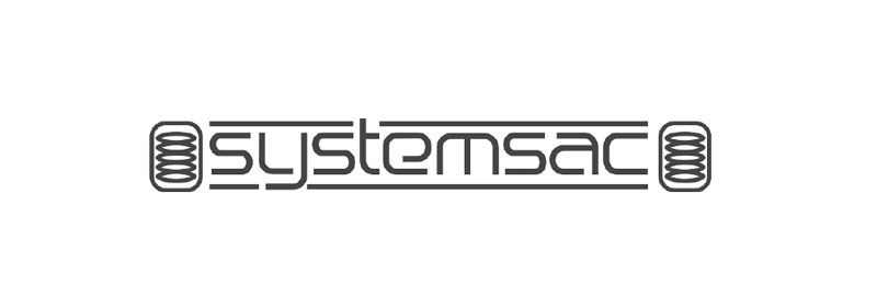 systemsac